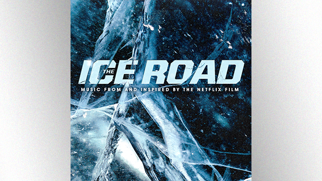 M_TheIceRoadSoundtrack_06282021
